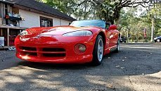 1994 Dodge Viper for sale 100890259
