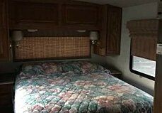1994 Fleetwood Bounder for sale 300156693