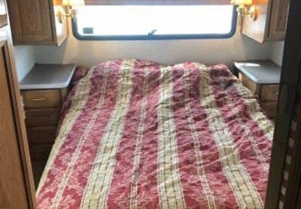 1994 Fleetwood Bounder for sale 300164773