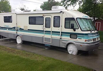 1994 Fleetwood Southwind for sale 300135937