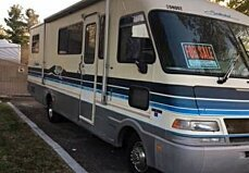 1994 Fleetwood Southwind for sale 300152216
