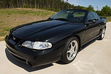 1994 Ford Mustang for sale 101005389