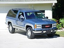 1994 GMC Other GMC Models for sale 100742770