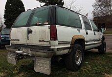 1994 GMC Suburban for sale 100975960