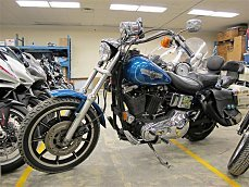1994 Harley-Davidson Dyna for sale 200422774