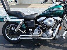 1994 Harley-Davidson Dyna for sale 200478692