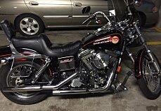 1994 Harley-Davidson Dyna for sale 200486049