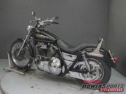 1994 Harley-Davidson Dyna for sale 200596453