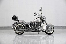 1994 Harley-Davidson Softail for sale 200414879