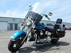 1994 Harley-Davidson Softail for sale 200583266