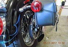 1994 Harley-Davidson Sportster for sale 200472552