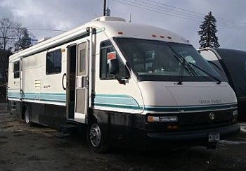 1994 Holiday Rambler Imperial for sale 300161844