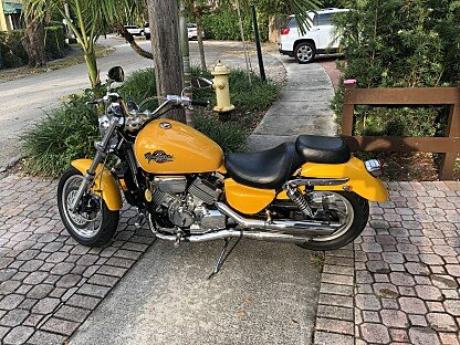 honda magna 750 motorcycles for sale motorcycles on autotrader. Black Bedroom Furniture Sets. Home Design Ideas