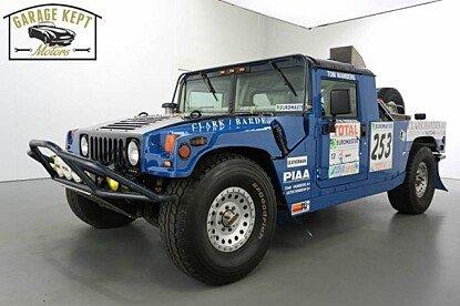 1994 Hummer H1 for sale 100755783