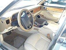 1994 Jaguar XJ12 for sale 100748669