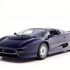1994 Jaguar XJ220 for sale 100853269