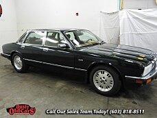 1994 Jaguar XJ6 for sale 100731568