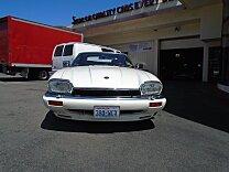 1994 Jaguar XJ6 for sale 100781575