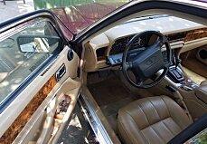1994 Jaguar XJ6 for sale 100894067