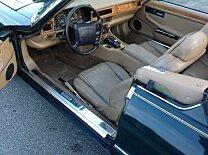 1994 Jaguar XJS for sale 100730451