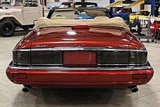 1994 Jaguar XJS for sale 100820777