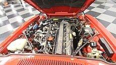 1994 Jaguar XJS V6 Convertible for sale 101008165