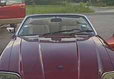 1994 Jaguar XJS for sale 101019501