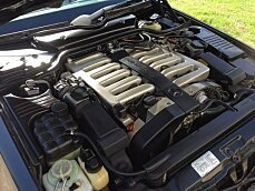 1994 Mercedes-Benz SL600 for sale 100881194