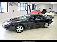 1994 Pontiac Firebird Coupe for sale 100947895