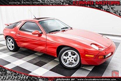 1994 Porsche 928 GTS for sale 100773171