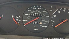 1994 Porsche 968 Coupe for sale 100846749