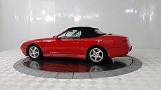 1994 Porsche 968 Cabriolet for sale 100851235