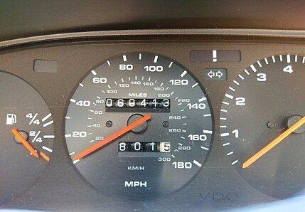 1994 Porsche 968 for sale 100925665