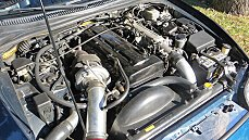 1994 Toyota Supra Turbo for sale 100787469