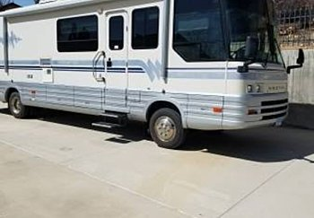 1994 Winnebago Vectra for sale 300160909