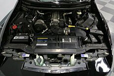 1994 chevrolet Camaro Z28 Coupe for sale 100987482