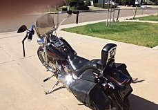1994 harley-davidson Softail for sale 200581155