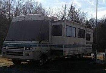 1994 itasca Suncruiser for sale 300154139