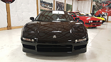 1995 Acura NSX for sale 101026381