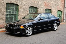 1995 BMW M3 Coupe for sale 100780649