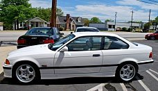 1995 BMW M3 Coupe for sale 100783075