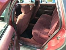 1995 Chevrolet Caprice for sale 100979641