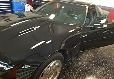 1995 Chevrolet Corvette Coupe for sale 100796936