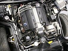 1995 Chevrolet Corvette Coupe for sale 100945756