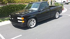 1995 Chevrolet Custom for sale 100772716