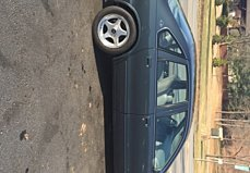 1995 Chevrolet Impala for sale 100834535