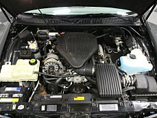 1995 Chevrolet Impala SS for sale 100947972