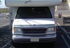 1995 Coachmen Catalina for sale 300129107