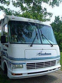 1995 Coachmen Catalina for sale 300137860