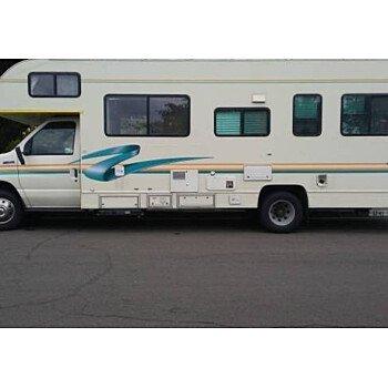 1995 Fleetwood Jamboree for sale 300167604